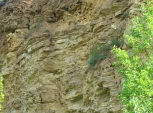 Kamieniołomy w Jaworznie [WIDEO + ZDJĘCIA]