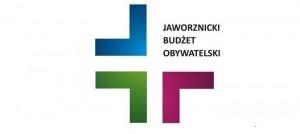 Budżet obywatelski w Jaworznie: duży postęp, ale jeszcze pole do poprawy