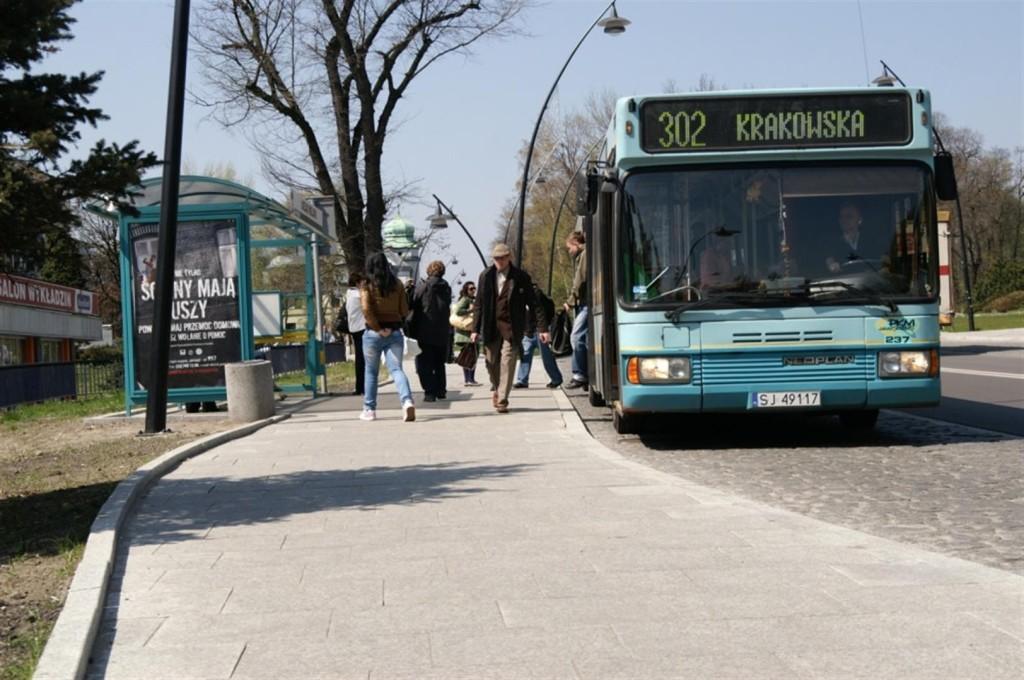 autobus pkm (Large)