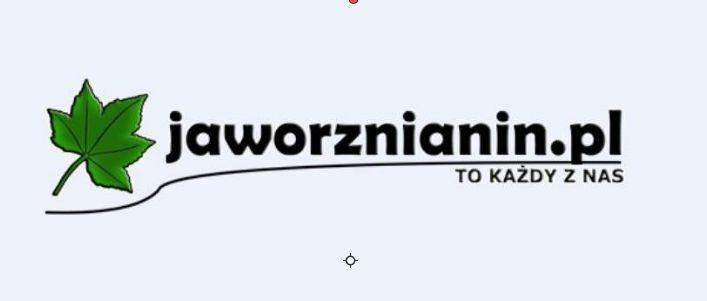 logo jaworznianin