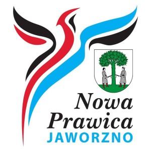 Kandydaci na radnych: Nowa Prawica — Janusza Korwin-Mikke
