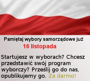 Niezbędnik Obywatela