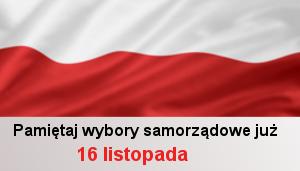 wybory2014_2
