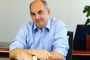Paweł Silbert: dziękuję mieszkańcom za zaufanie