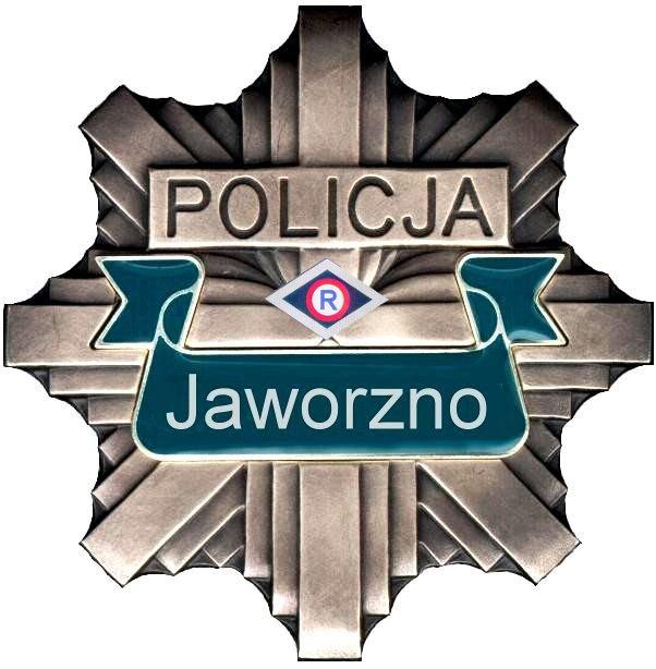Gwiazda_policja