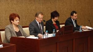 W czwartek sesja Rady Miejskiej