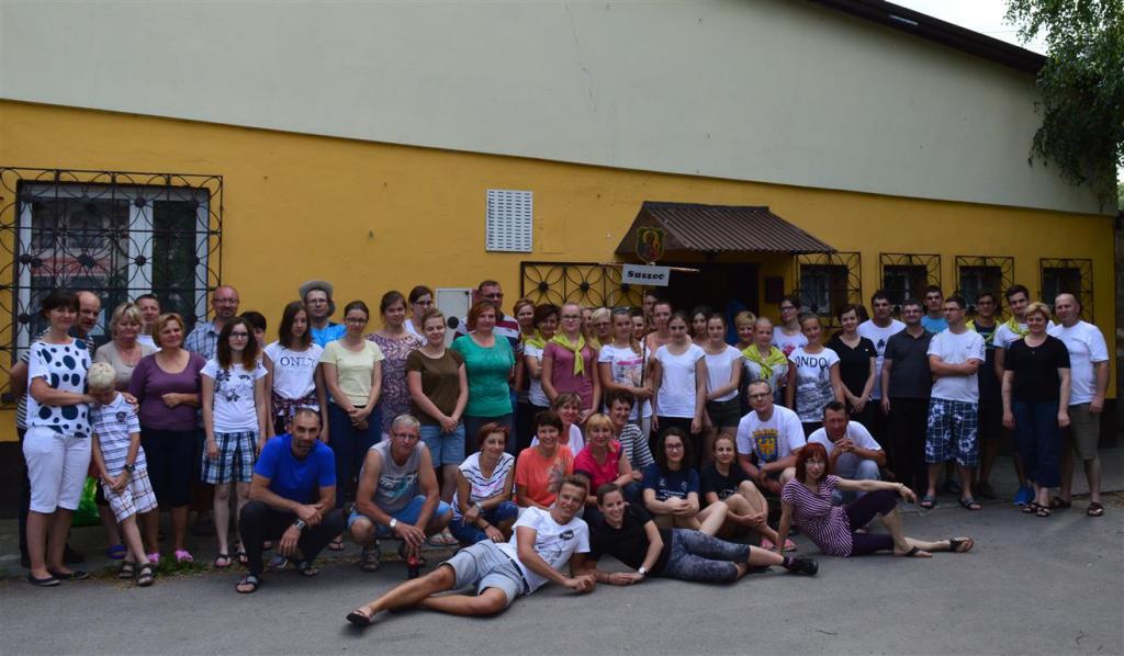 pielgrzymka suszec 2015 (2)