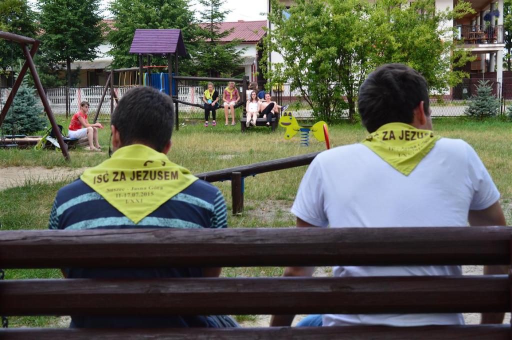 pielgrzymka suszec 2015 (4)