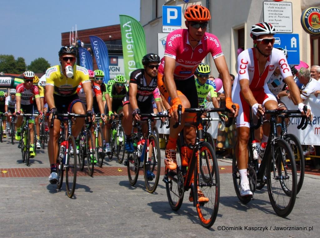 Tour de Pologne TdP 2015 (Medium)