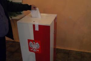 Wybory do Sejmu i Senatu 2015 w Jaworznie. Będziemy mieli swoich przedstawicieli? [SONDA]
