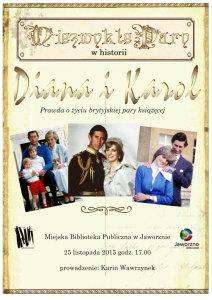 Prawdziwa historia Diany i Karola