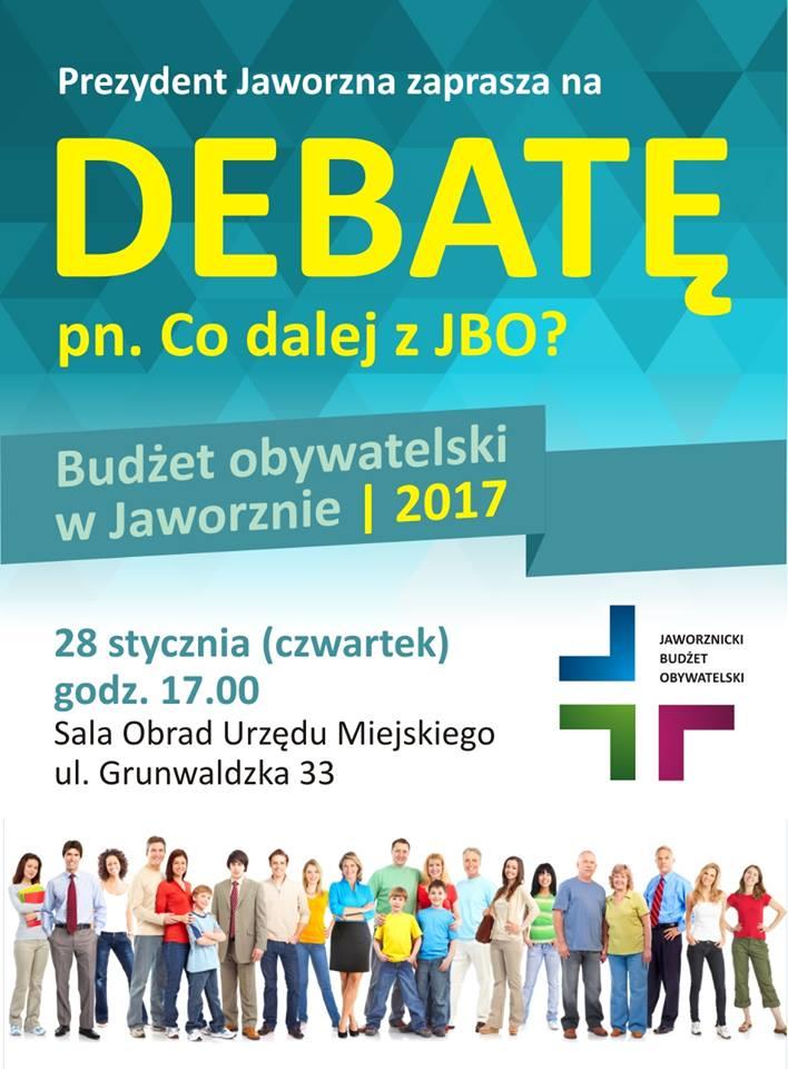 debata 1jbo 2017