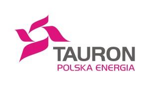 Nowe zarządy z spółkach grupy Tauron