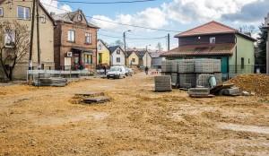 """Nowe oblicza osiedlowych """"rynków"""""""