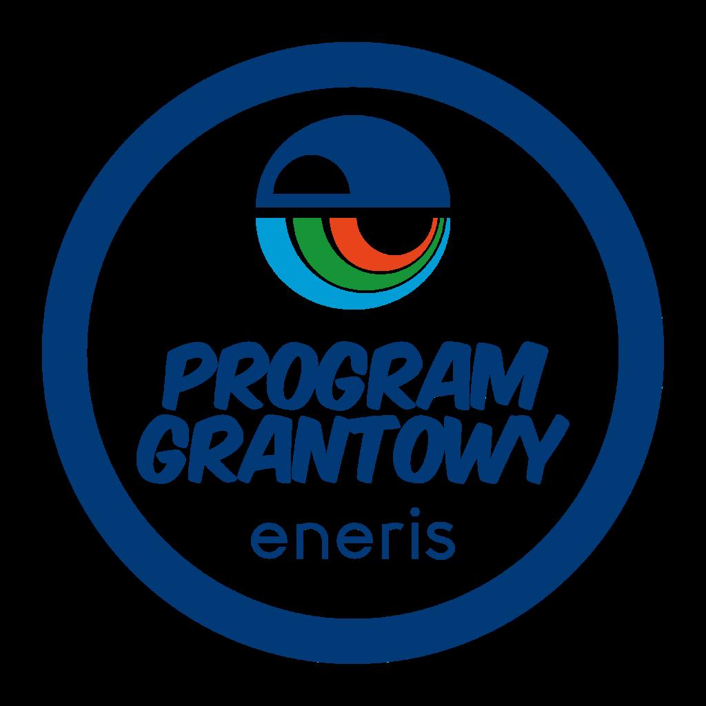 Logo_ProgramGrantowyENERIS