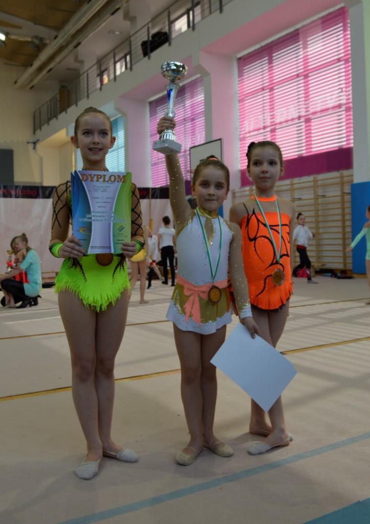 gimnastyczki jaworzno 2016 (3)