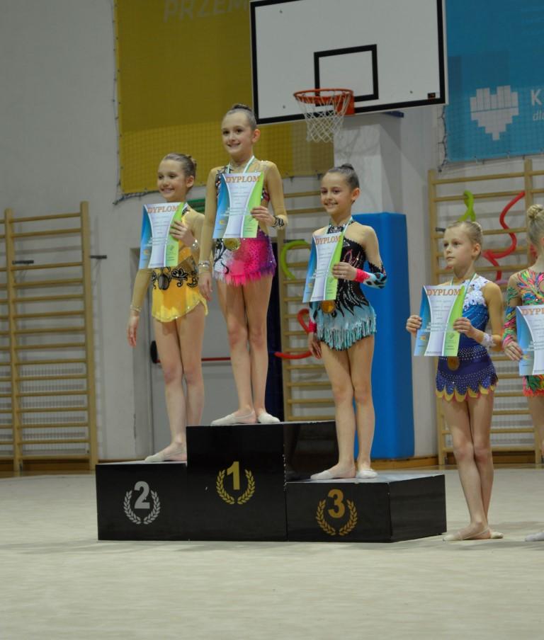 gimnastyczki jaworzno 2016 (4)