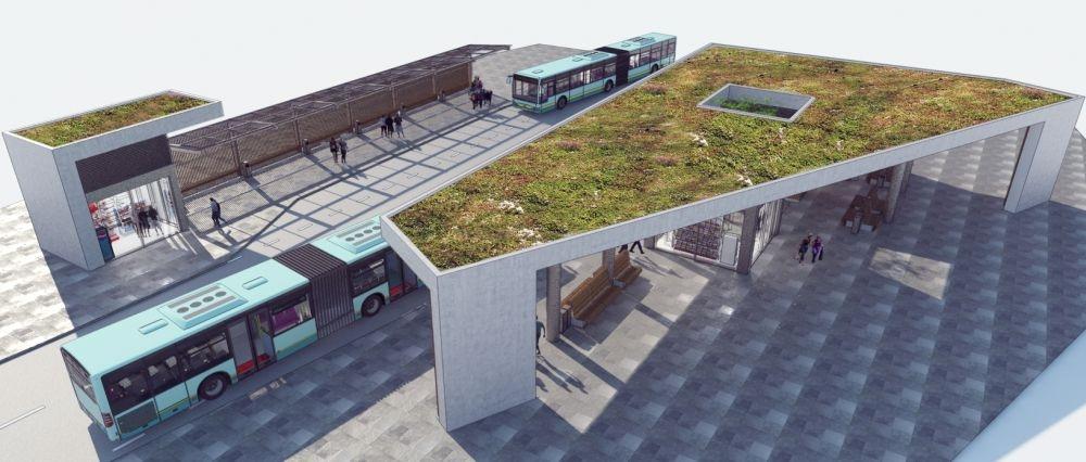 miejskie-centrum-integracji-transportu-wizualizacja-1