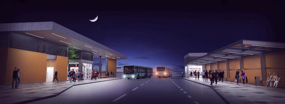 miejskie-centrum-integracji-transportu-wizualizacja-2