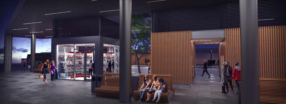 miejskie-centrum-integracji-transportu-wizualizacja-3