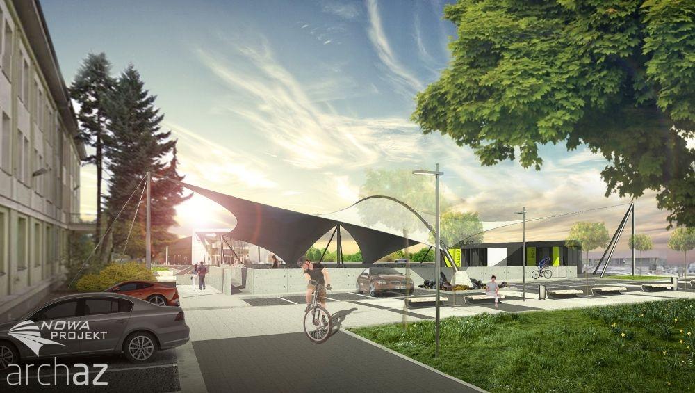 miejskie-centrum-integracji-transportu-wizualizacja-5