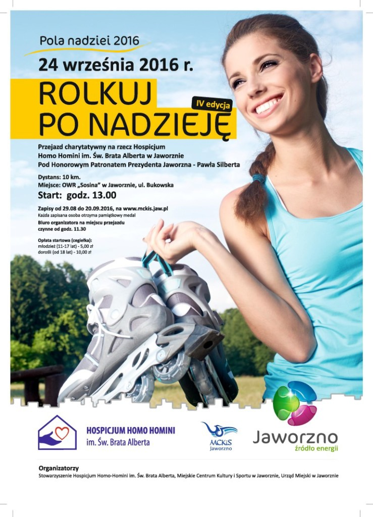 plakat_rolki_2016-medium