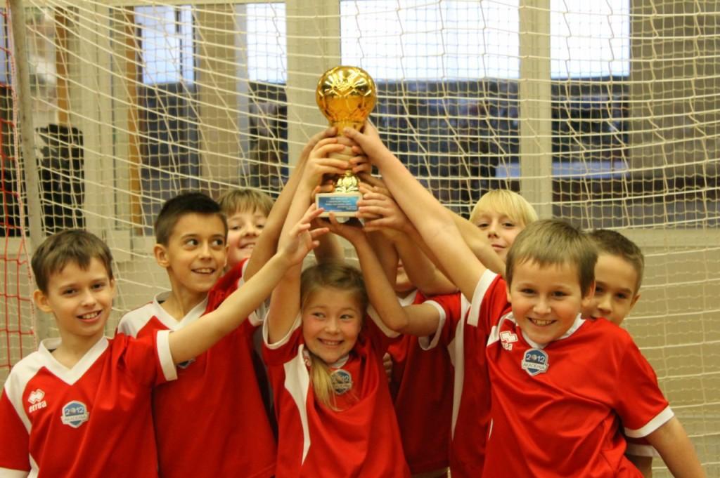 turniej-mikolajki-2015