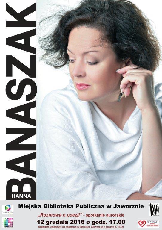 banaszak-grudnien-2016-plakat