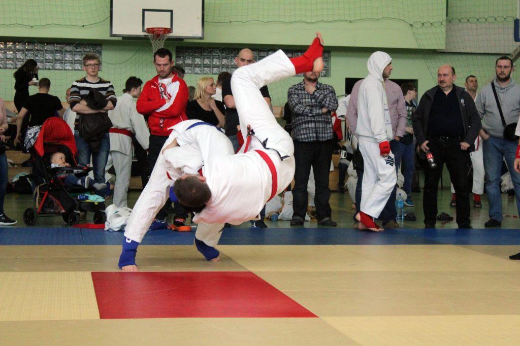 Mistrzostwa Polski (3)