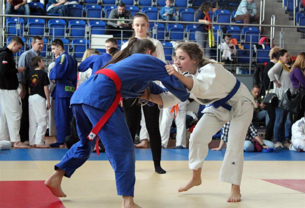 Turniej ju-jitsu 25 marzec 2017 (3) (Medium)