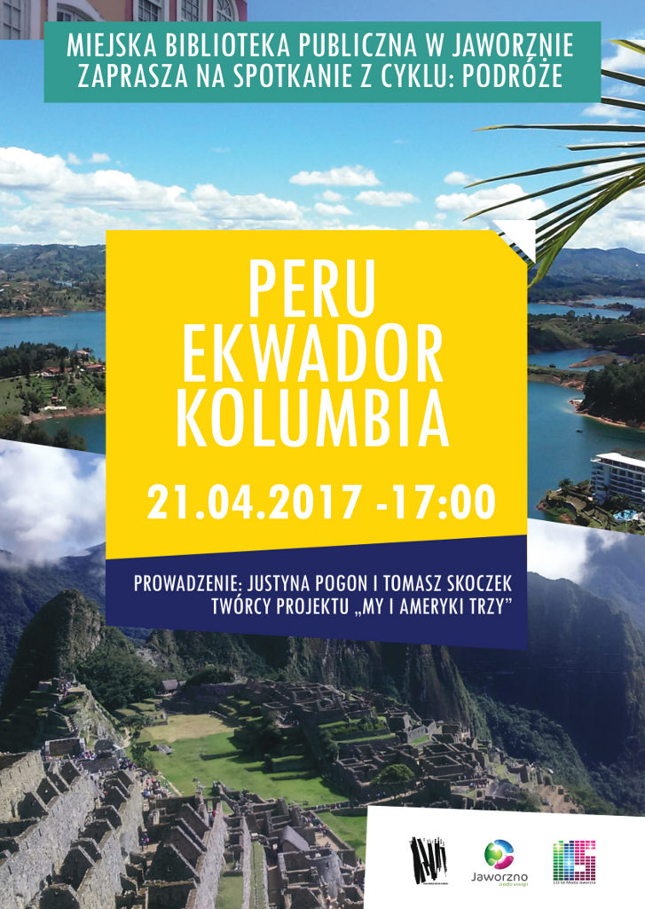 podroze_peru_ekwador