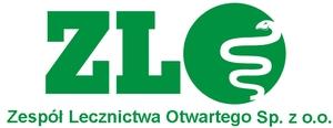 ZLO: Protetyka z NFZ pozostanie w Jaworznie