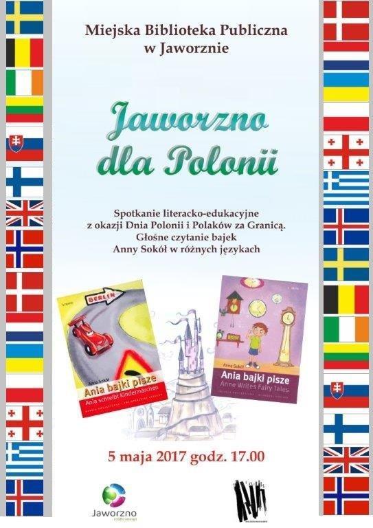 jaworzno_dla_polonii