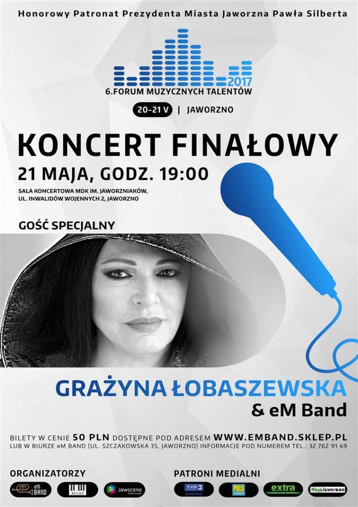 plakat_koncert_finałowy_a3_final (Large)