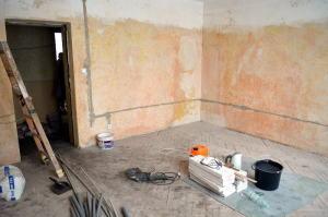 "ObradowaA�a komisja ""Mieszkania za remont"""