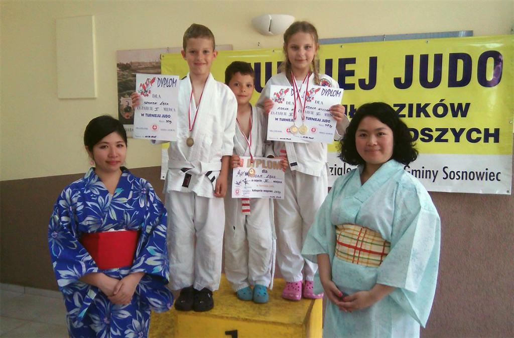 Turniej judo 11 czerwiec 2017 (2) (Medium)
