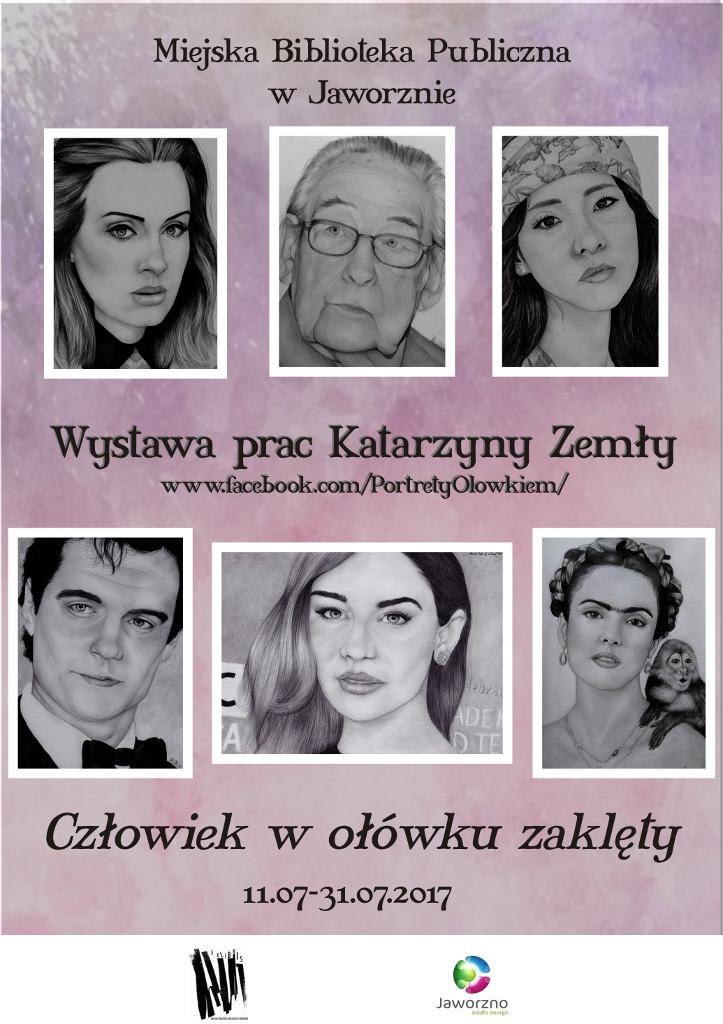 wystawa_czlowiek_w_olowku
