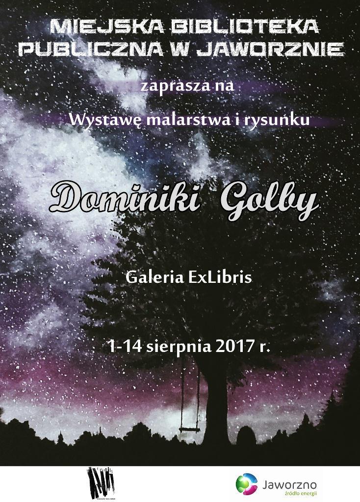wystawa_golba