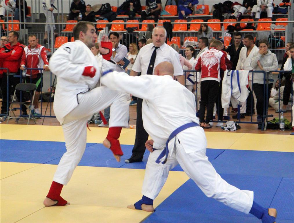 Puchar Polski w Ju-jitsu (2) (Medium)