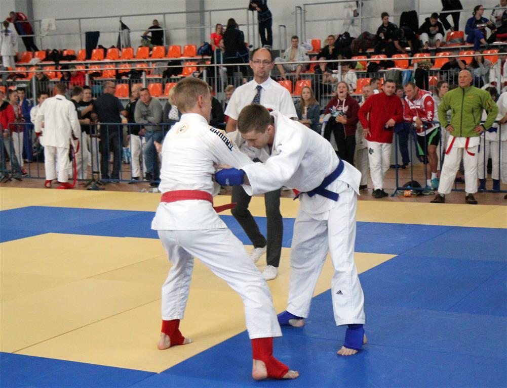Puchar Polski w Ju-jitsu (3) (Medium)