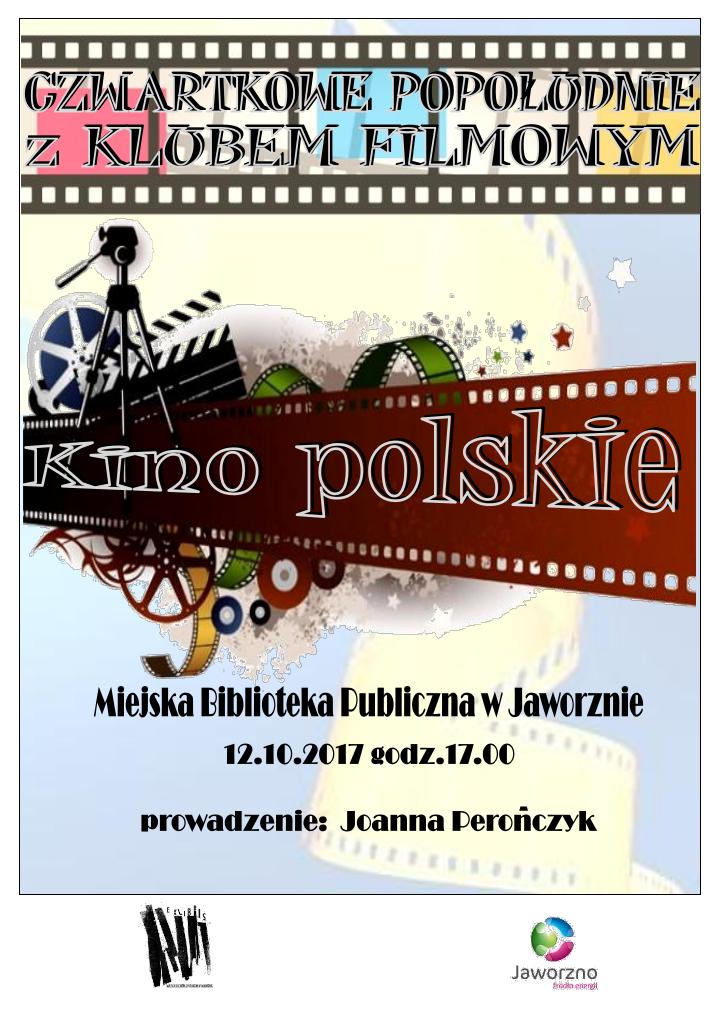 klub_filmowy pazdiernik 2017