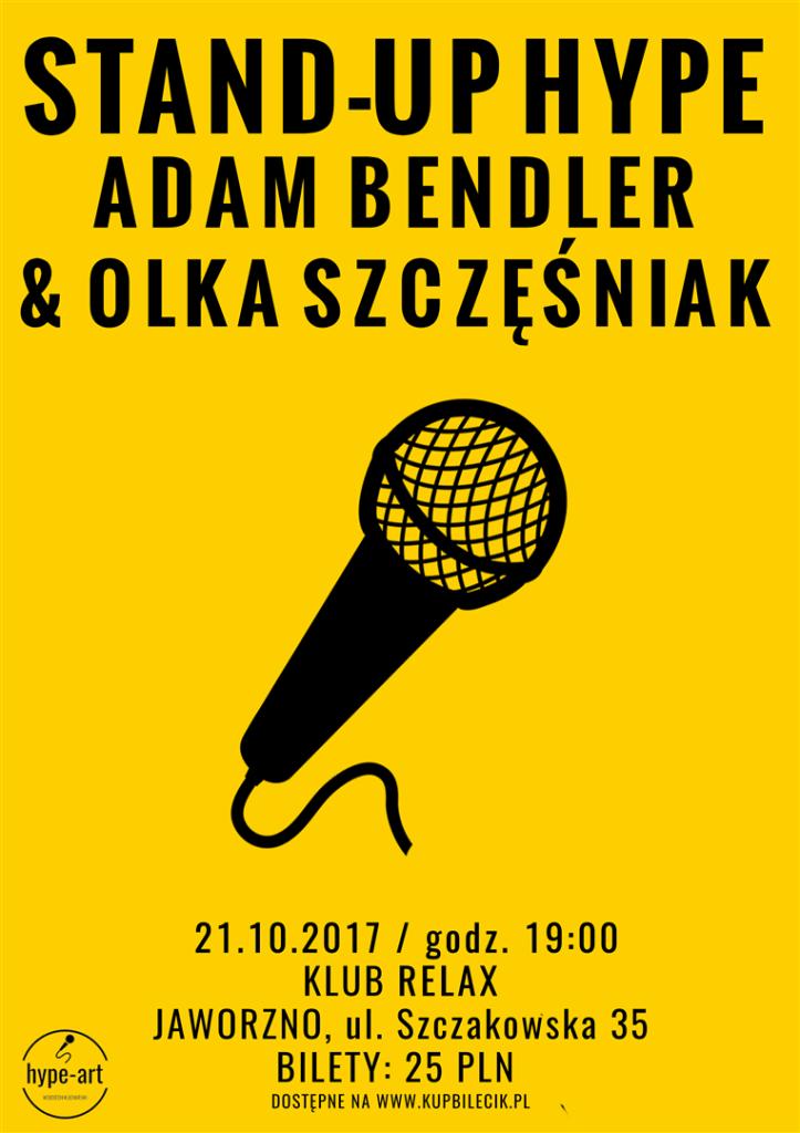 stand up pazdziernik 2017 (Large)