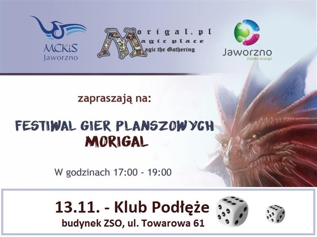 Festiwal-gier-planszowych-plakat (Medium)