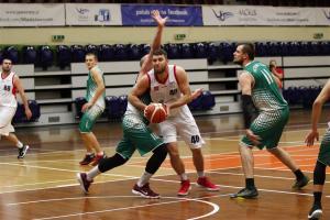 Cenna wygrana w Sosnowcu
