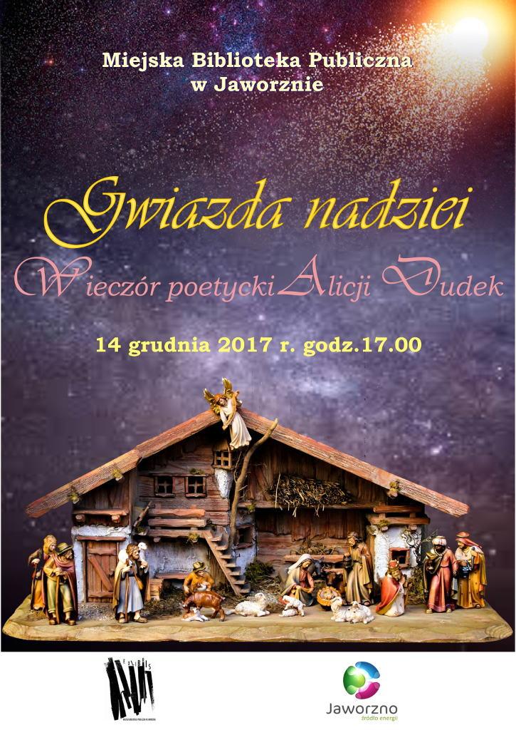 spotkanie_dudek grudzin 2017