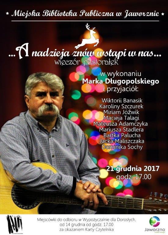 spotkaniu_dlugopolski