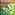 XI Mistrzostwa Jaworzna w Scrabble