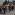 77. rocznica egzekucji w Ciężkowicach [foto]