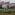 Rondo imienia Jeffa Hannemana [zdjęcia]